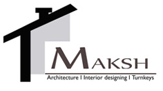 Maksh Architects